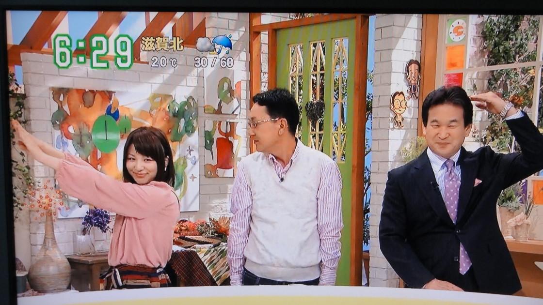 吉田奈央 (読売テレビアナウンサー)の画像 p1_20