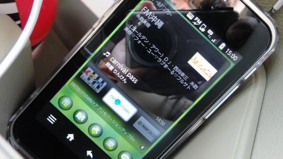 DSC07605.JPG