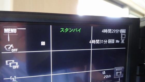 DSC08584.JPG